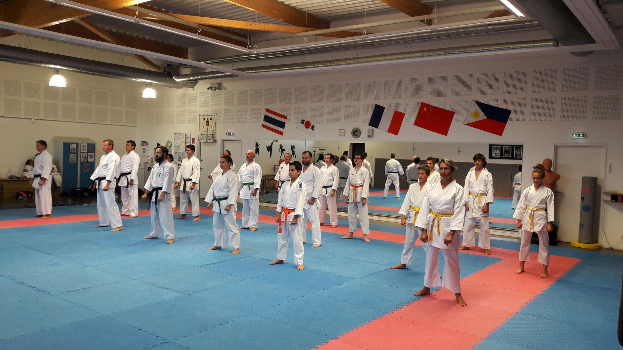 arts-martiaux-saucats-karate-do-1