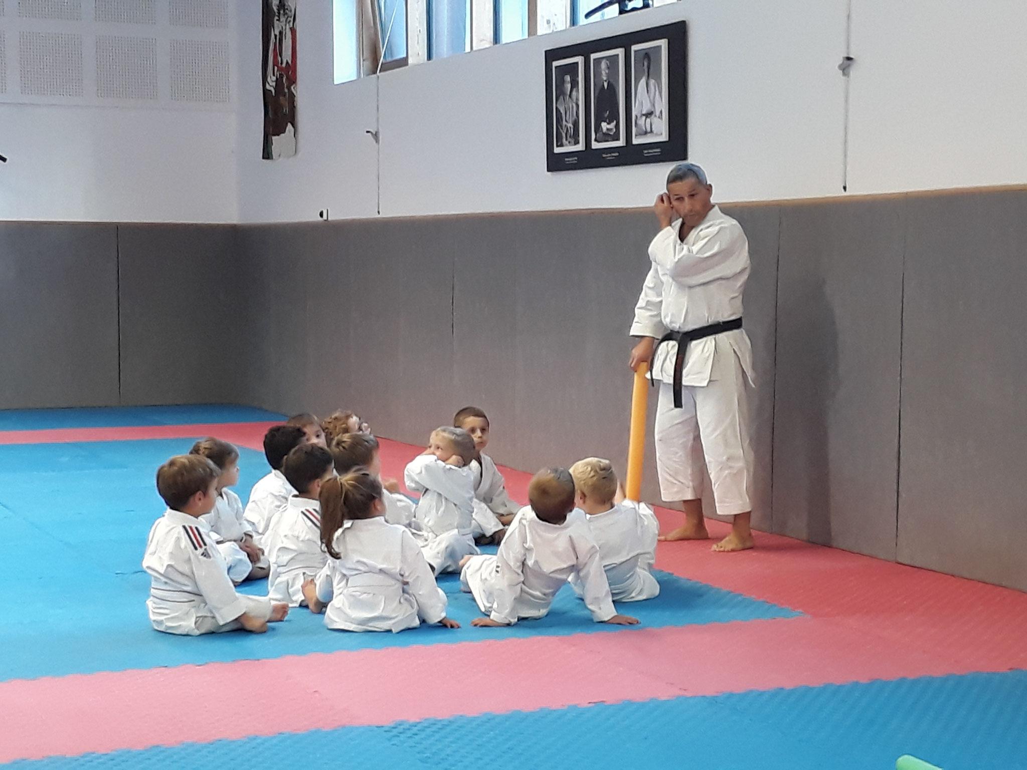 arts-martiaux-saucats-karate-do-4