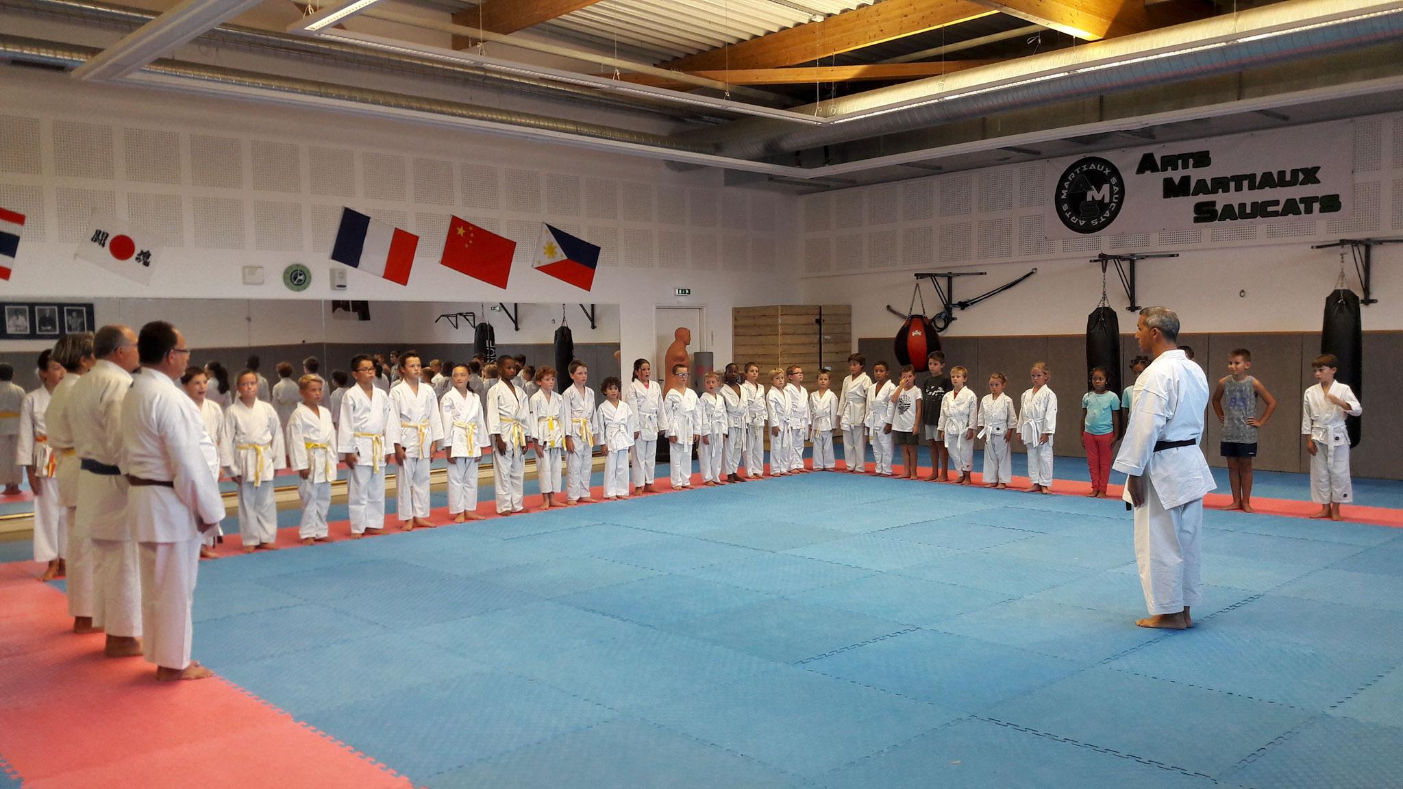 arts-martiaux-saucats-karate-do-5
