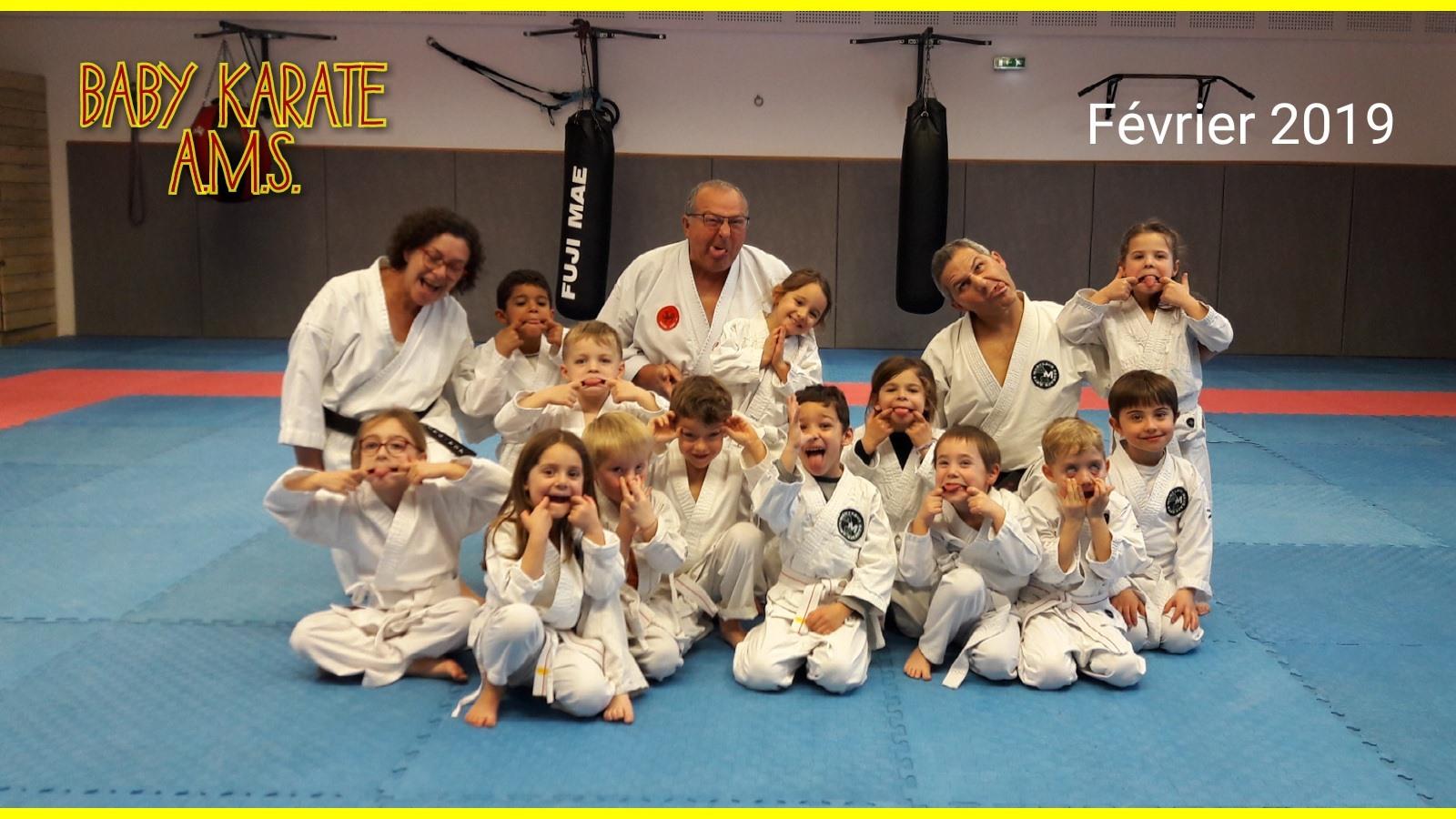 arts-martiaux-saucats-karate-do-6