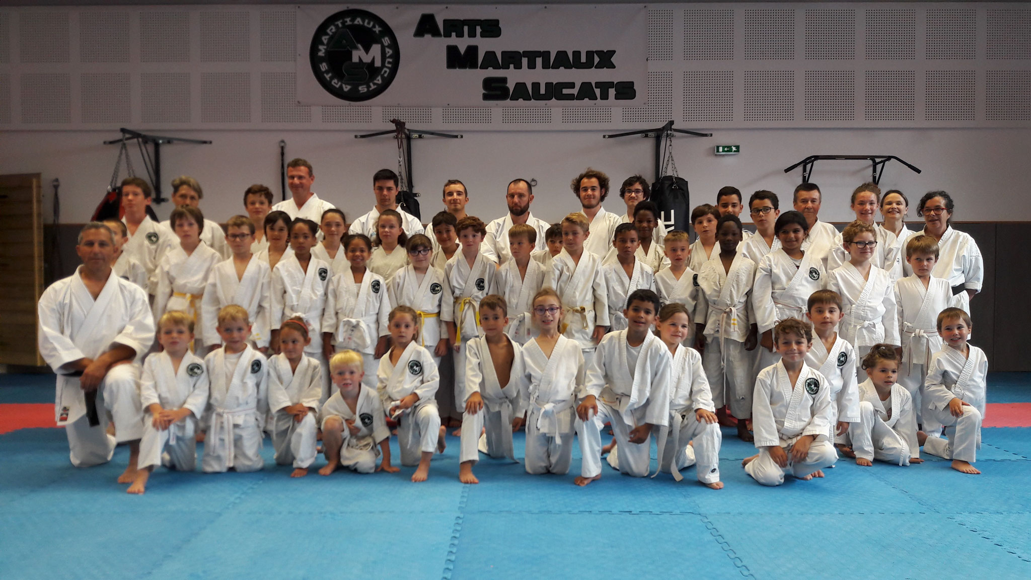 arts-martiaux-saucats-karate-do-7
