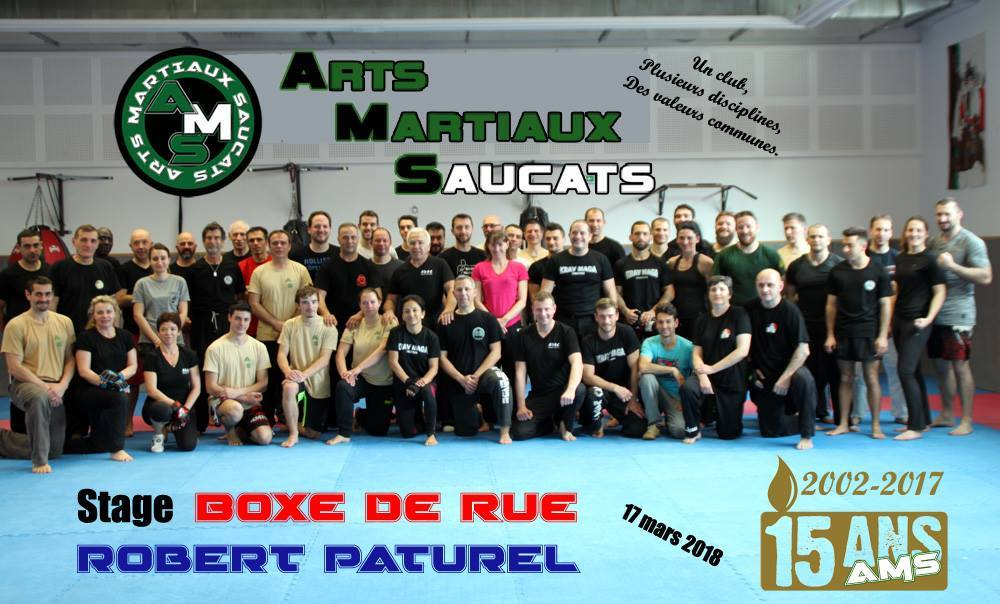 arts-martiaux-saucats-self-defense-karate-defense-training-4