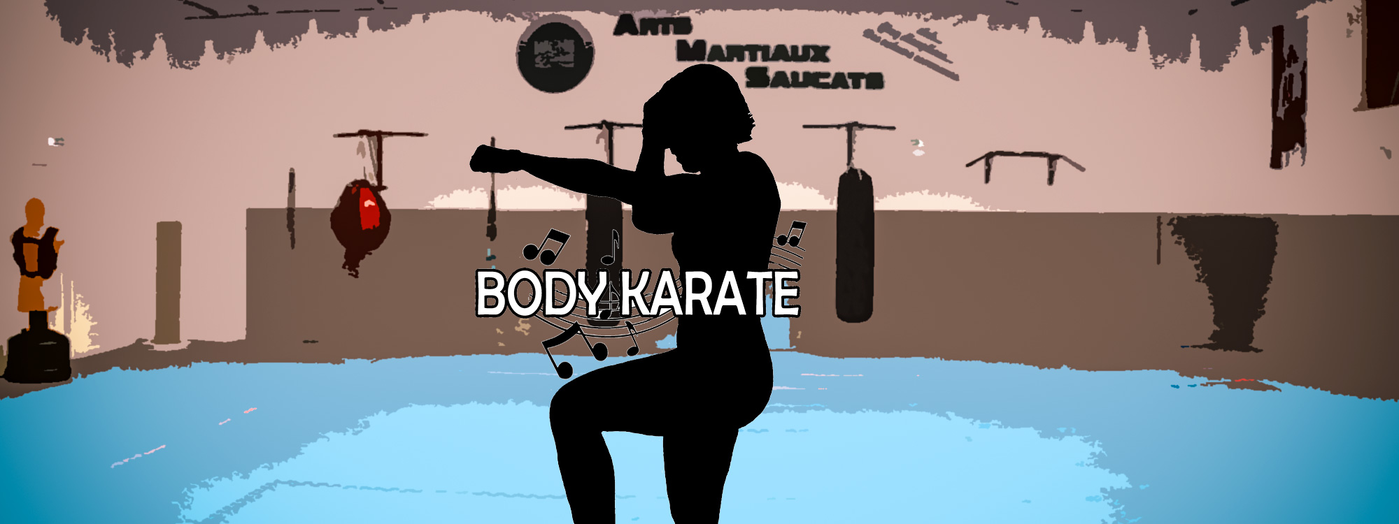 arts-martiaux-saucats-body-karate